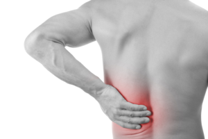 Sydney Chiropractor for Back Pain