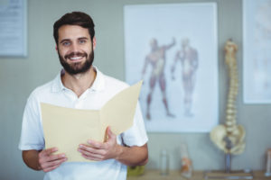 How do I know Chiropractic is for me?