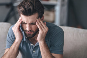 Is my neck pain and headaches related?